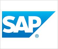 SAP金税接口