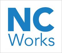 NC医药管理金税接口